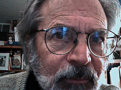 pbrf2010.jpg