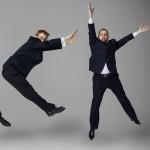 JACK jumping color [by Henrik Olund] web-CK