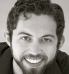 Jason-Rosenbergh